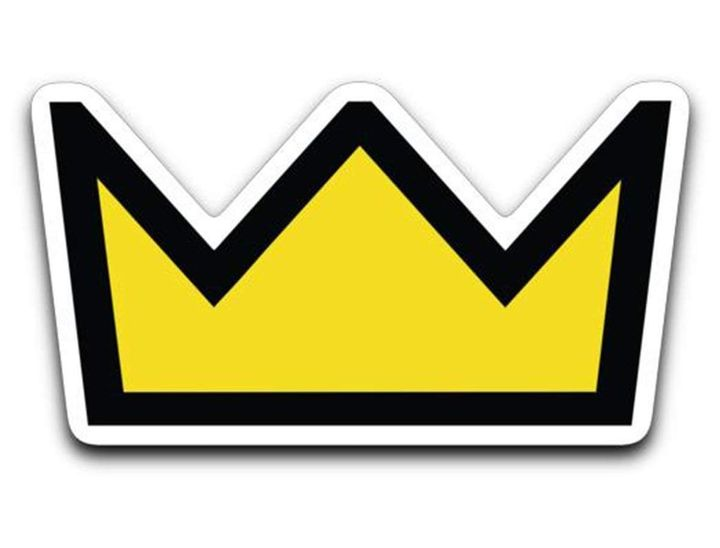 Jughead-Crown-Sticker.jpg