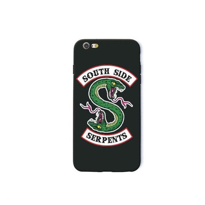 Southside-Serpents-Phone-Case.jpg