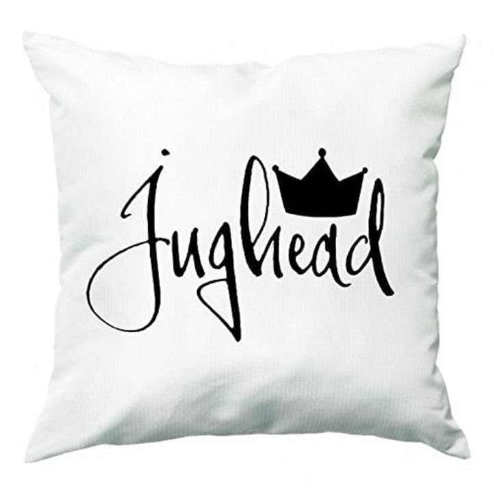 Jughead-Pillow-Case.jpg