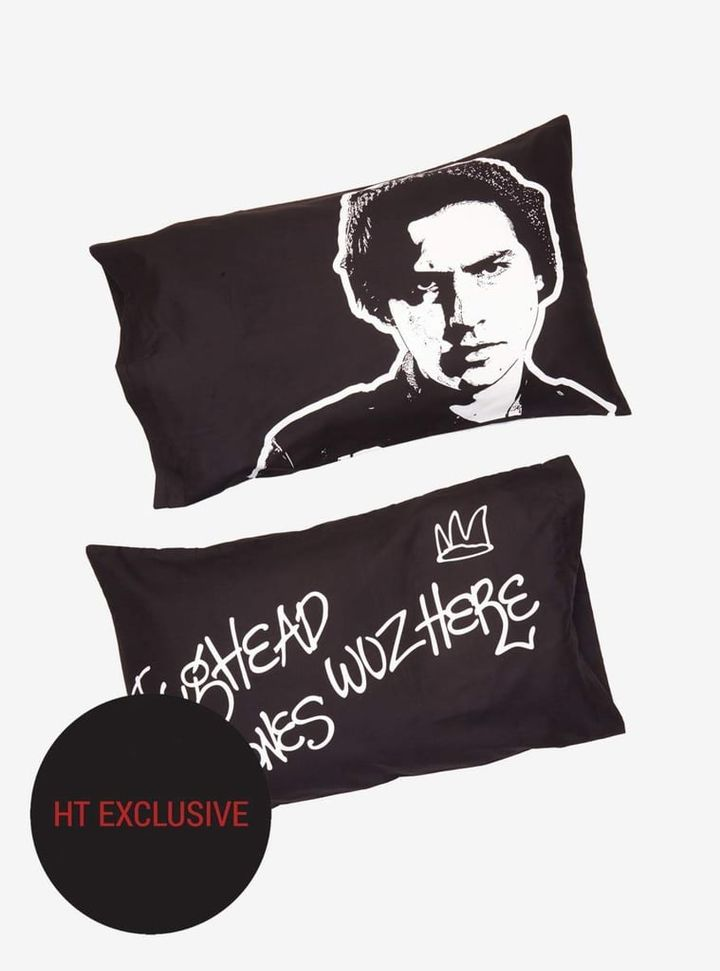 Jughead-Wuz-Here-Pillowcase.jpg