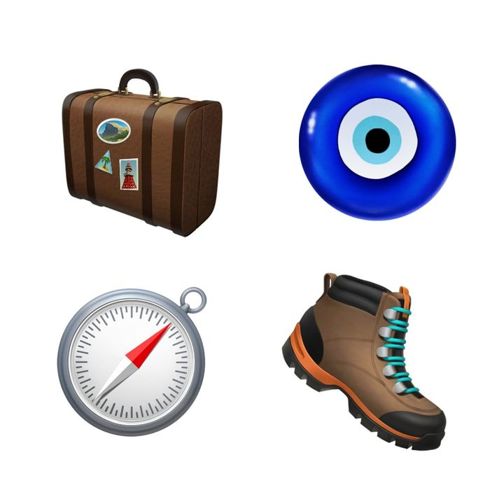 New-Emoji-Apple-iOS-121-Update.jpg