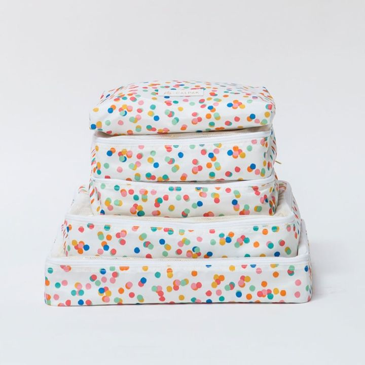 Oh-Joy-CALPAK-5-piece-Packing-Cubes-Confetti.jpg
