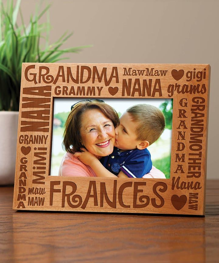 Words-Grandma-Personalized-Frame.jpg