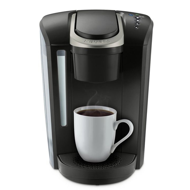 Keurig-20-K200-Coffee-Maker-Brewing-System.jpg