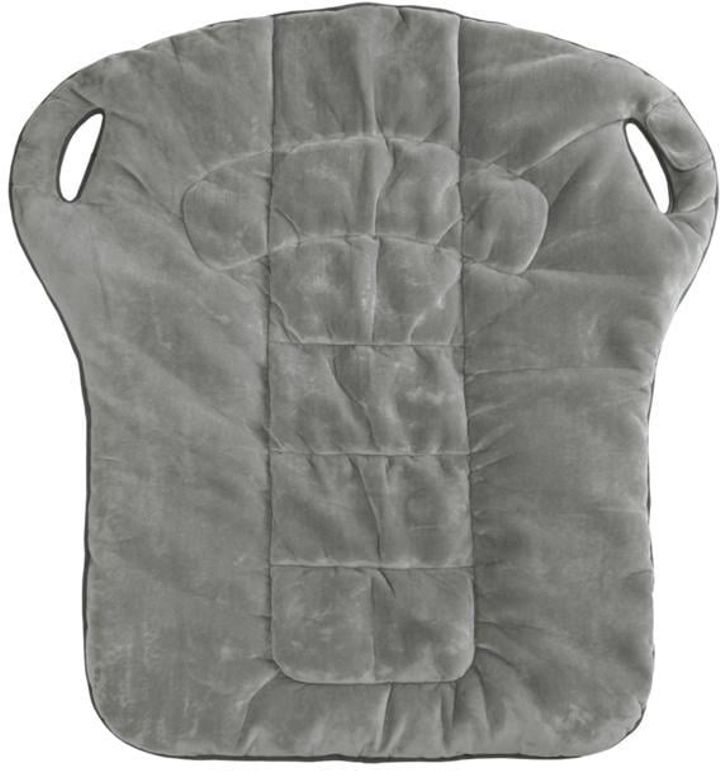 Brookstone-Weighted-Massaging-Blanket.jpg