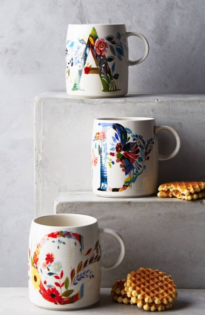 Anthropologie-Monogram-Mug.jpg