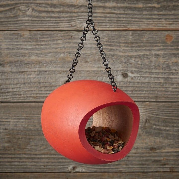 Williams-Sonoma-Fly-Through-Bird-Feeder.jpg
