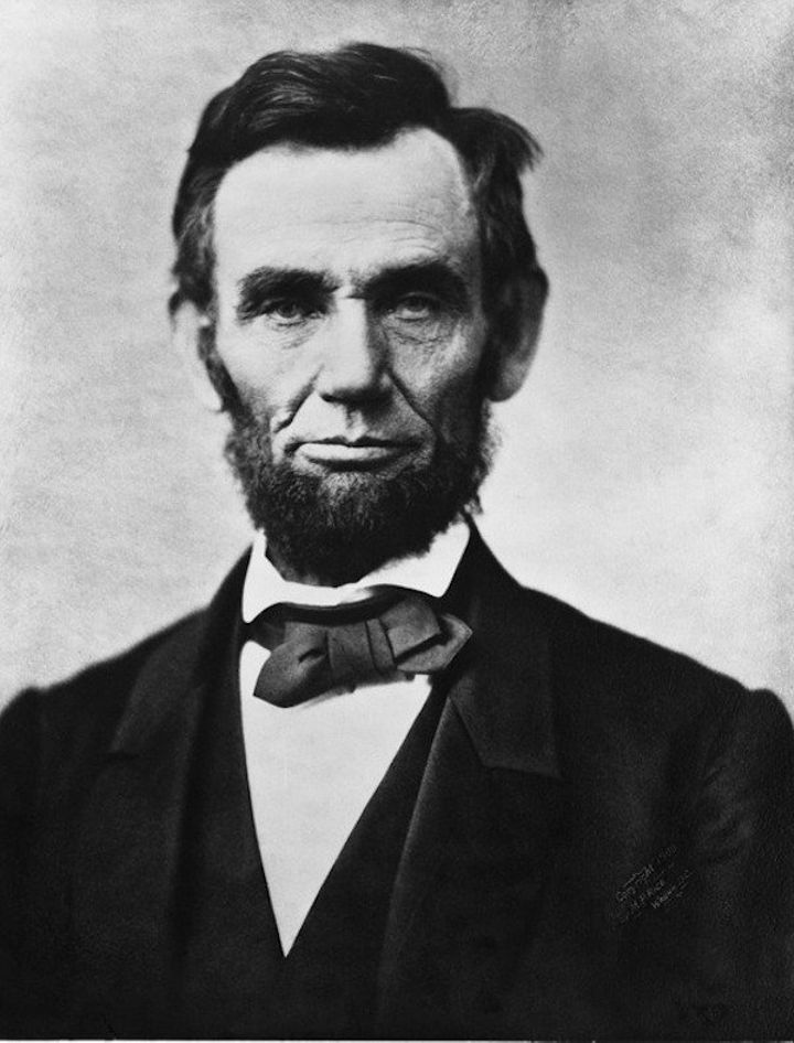 abraham-lincoln-60558_960_720.jpg?quality=85&strip=info&w=600