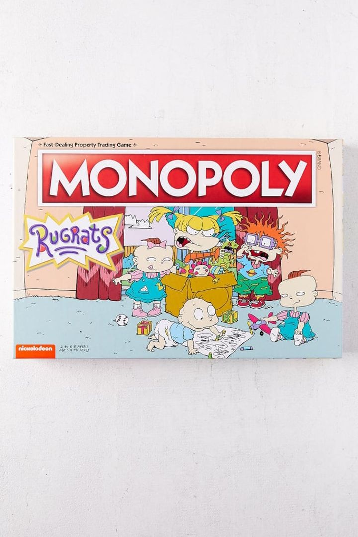 Snag-Rugrats-Monopoly-Game-Yourself-Your-Fellow-90s-Obsessed-BFF.jpeg