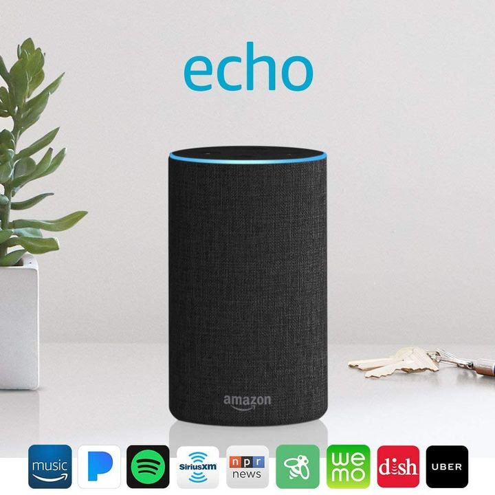 Amazon-Echo-2nd-Generation.jpg