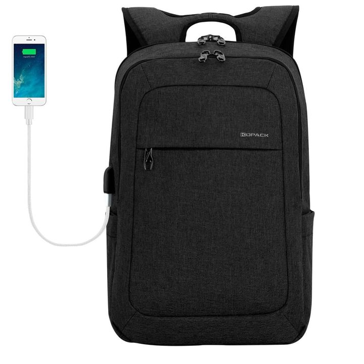 Kopack-Laptop-Water-ResistantUSB-Charging-Backpack.jpg