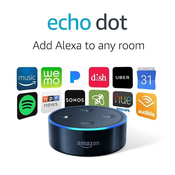 Echo-Dot-2nd-Generation-Smart-Speaker-Alexa.jpg