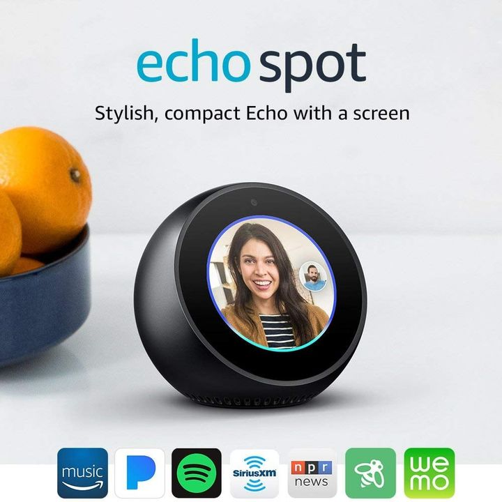Echo-Spot-Alexa-Enabled-Speaker-25-Screen.jpg