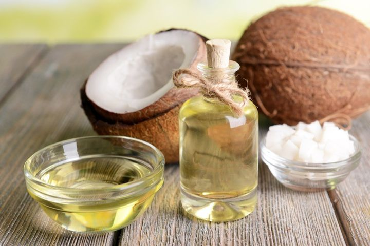 coconut-oil.jpg?resize=1024%2C682&ssl=1