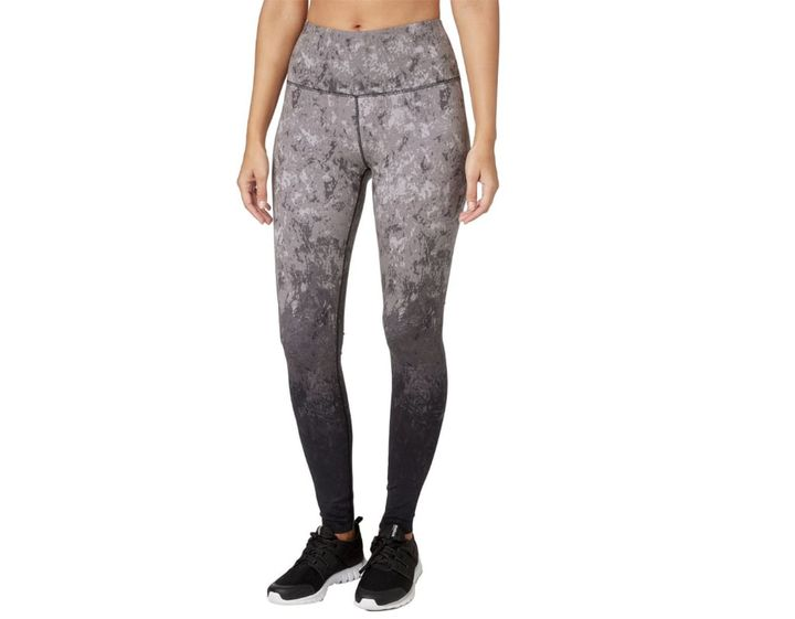 Reebok-High-Waisted-Cotton-Leggings.png