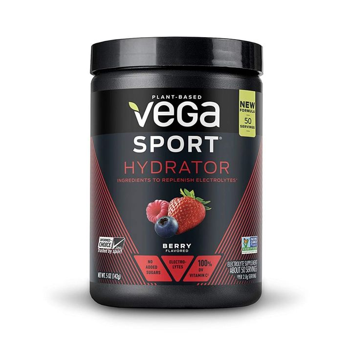 Vega-One-Sport-Hydrator-Berry.png