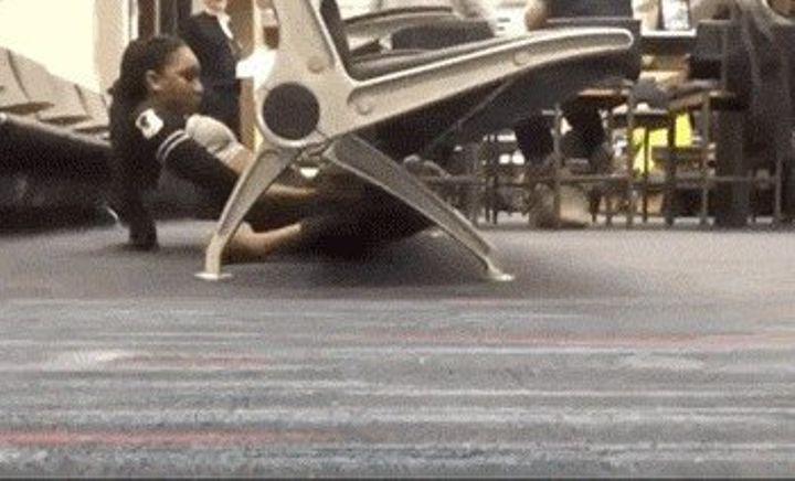 these-impressive-girls-most-likely-have-super-powers-19-gifs-6-3.jpg?quality=85&strip=info