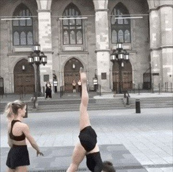 these-impressive-girls-most-likely-have-super-powers-19-gifs-17-3.jpg?quality=85&strip=info