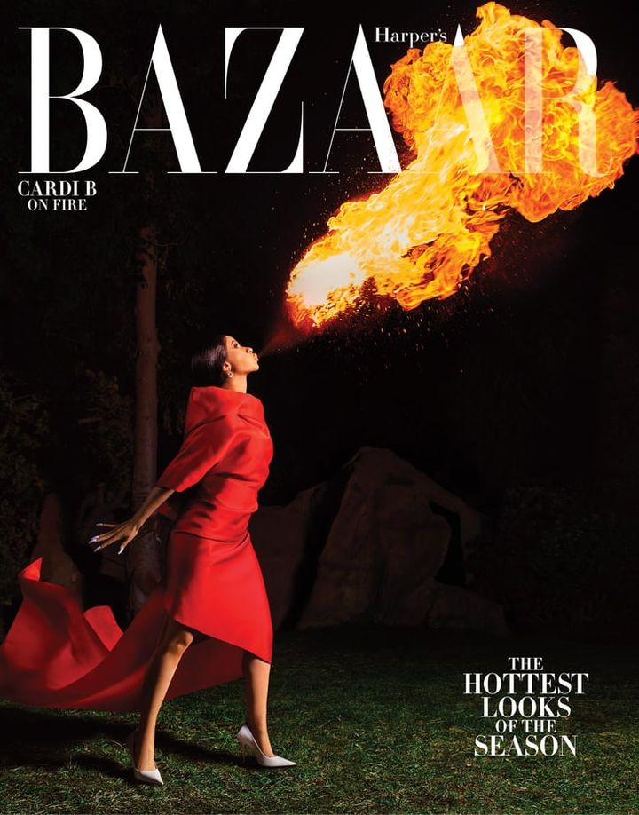Cardi-B-Harper-Bazaar-March-2019.jpg