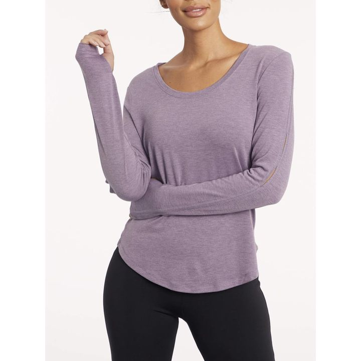 Bally-Total-Fitness-Active-Long-Sleeve-T-Shirt.jpg