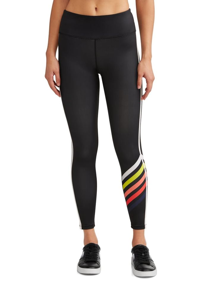 EV1-Graphic-Stripe-Leggings.jpg