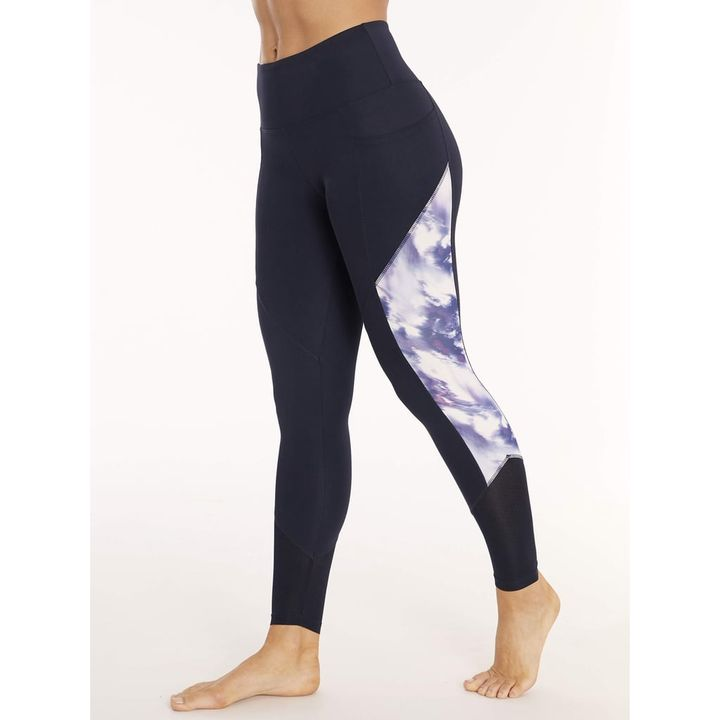 Bally-Total-Fitness-Active-Momentum-Leggings.jpg