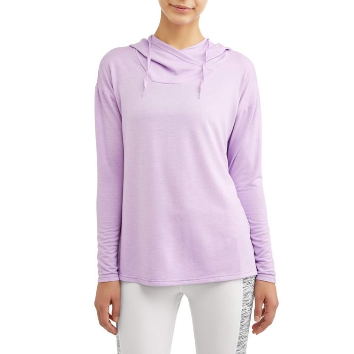 Athletic-Works-Active-Lux-French-Terry-Tunic-Hoodie.jpg
