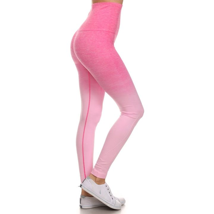 Yelete-Ombre-Workout-Leggings.jpg