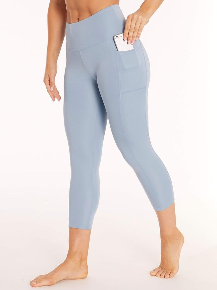 Bally-Total-Fitness-Active-Core-High-Rise-Capri-Leggings.jpg