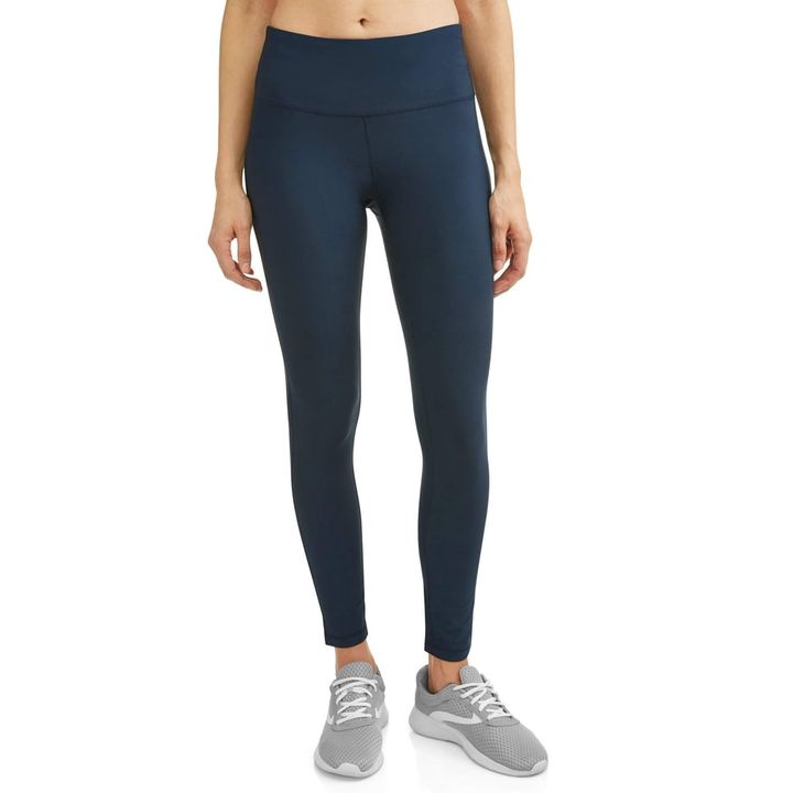 NYL-Sport-Active-High-Waist-Tummy-Control-Performance-Ankle-Leggings.jpg