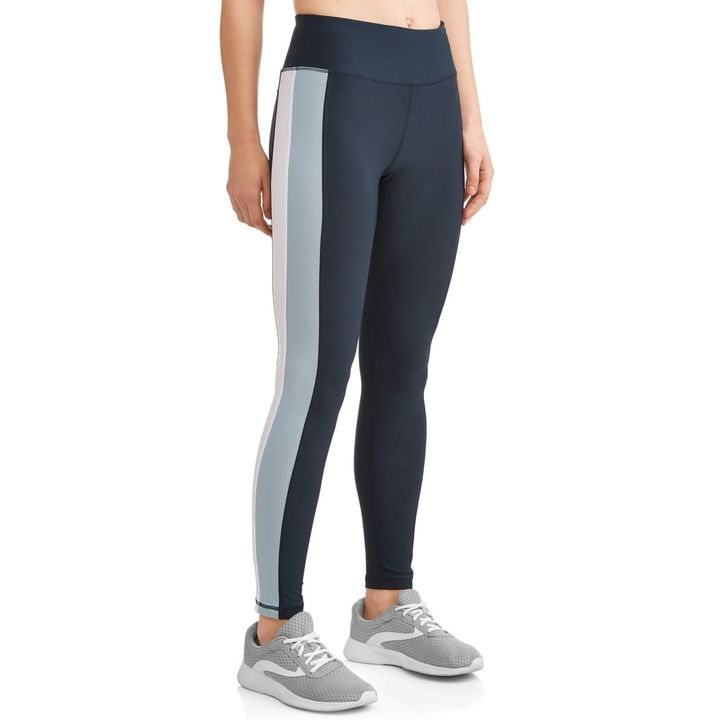 NYL-Sport-Active-Side-Stripe-Performance-Leggings.jpg