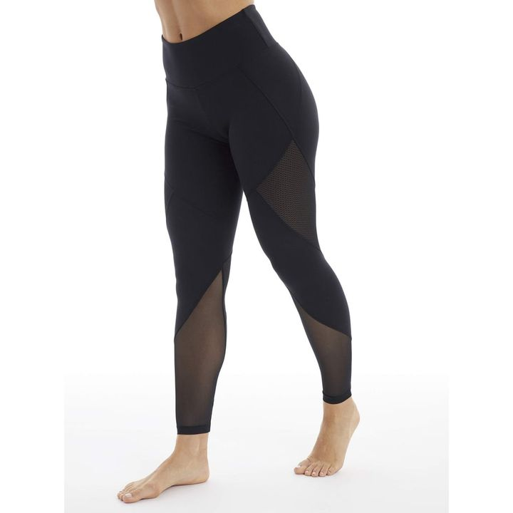 Bally-Total-Fitness-Active-Slash-Leggings.jpg