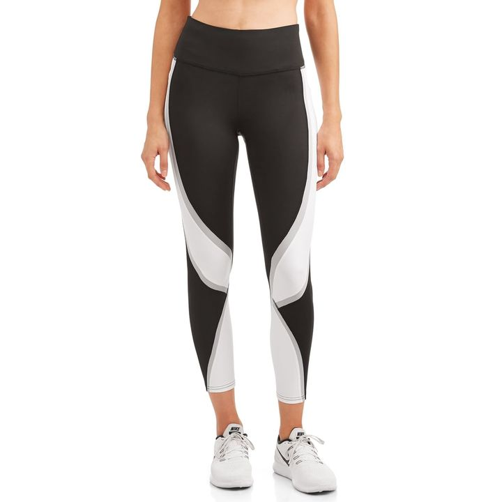 Avia-Performance-Crop-Active-Legging.jpg