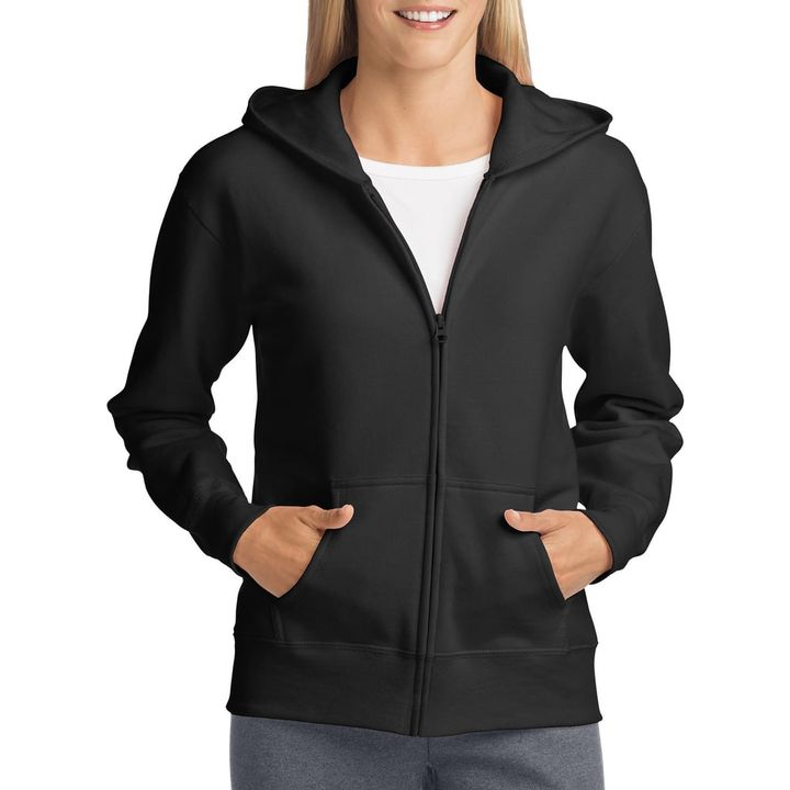 Hanes-Fleece-Zip-Hood-Jacket.jpg