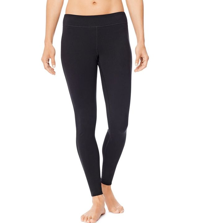 Hanes-Sport-Performance-Leggings.jpg