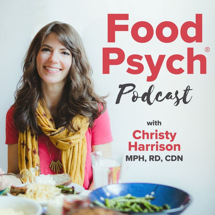 Food-Psych-Podcast.jpg
