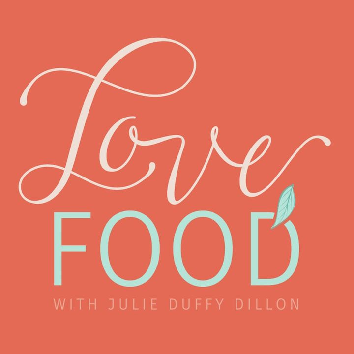 Love-Food-Podcast.png