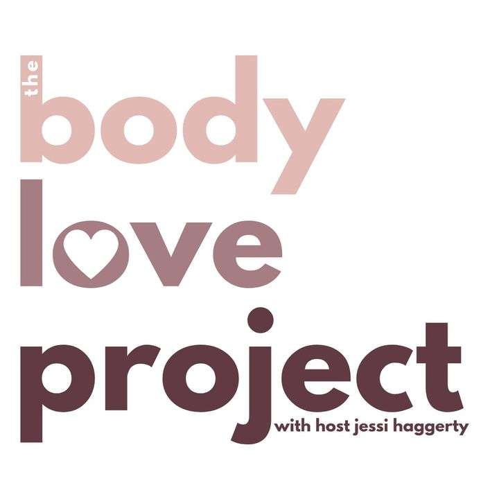 BodyLove-Project.png