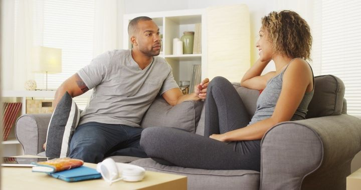 couple-on-couch-talking.jpg?resize=1024%2C540&ssl=1