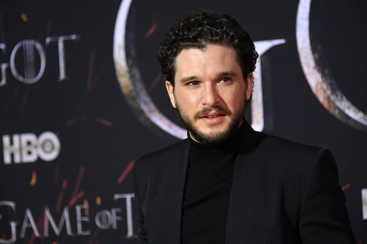Kit-HaringtonJon-Snow.jpg