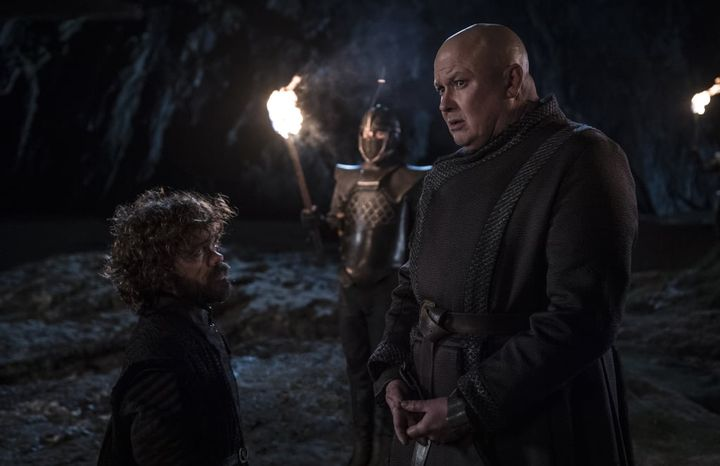 Why-Does-Tyrion-Sell-Out-Varys.jpg