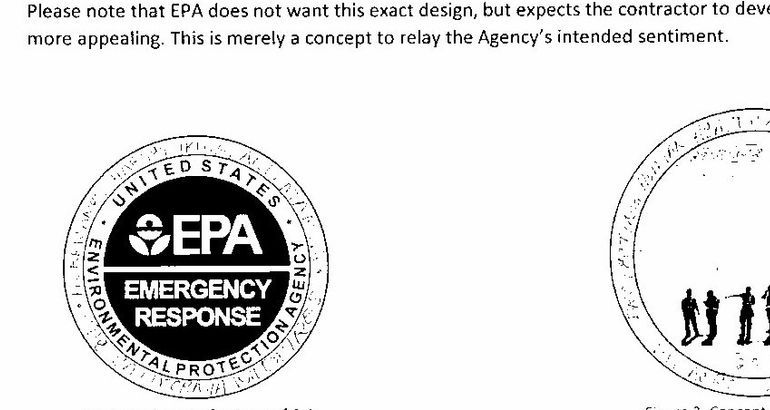 The EPA Is Making A Special Coin To Celebrate Its Hurricane Response. Parts Of Puerto Rico Still Don't Have Power.