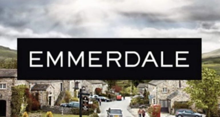 Emmerdale spoilers: Soap icon Lisa Dingle LEAVES the village