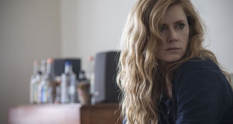 Sharp Objects: Every Song From the Show's Gritty Rock 'n Roll Soundtrack