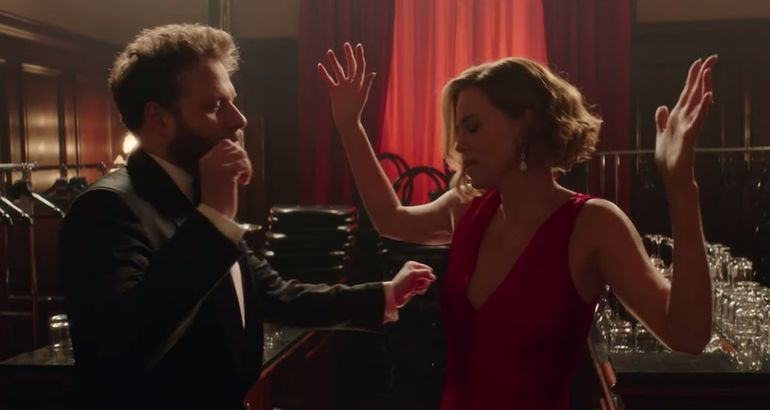 https://breakingfeedz.com/posts/sparks-fly-between-seth-rogen-and-charlize-theron-in-the-hilarious-trailer-for-long-shot