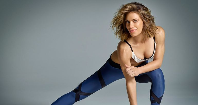 Jillian Michaels Says These Are the 3 Major Mistakes Preventing You From Losing Weight